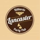Бильярдный клуб «Ланкастер»