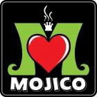 Кофейня MOJICO