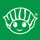 «Сушия» — ресторан японской кухни