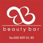 Beauty bar - экспресс-маникюр