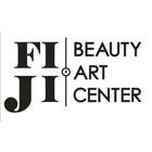 «FIJI» — салон краси
