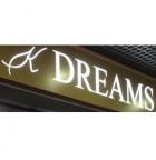 K-DREAMS