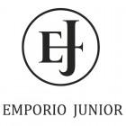 Emporio Junior