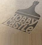 HOBBY CASTLE
