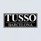 TUSSO Barcelona