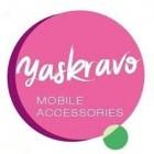 Yaskravo
