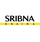 Ювелирный магазин «SRIBNA KRAINA»