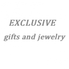 EXCLUSIVE gifts and jewelry