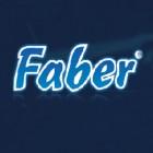 Faber - магазин обуви