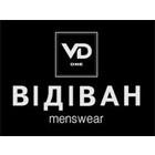 Мужская одежда «VD One»
